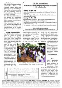 Tukolere-Zeitung_A31_s8