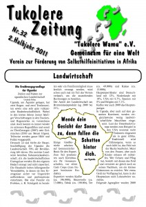 Tukolere-Zeitung_A32_s1