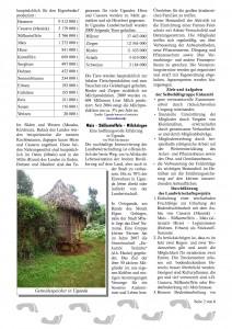 Tukolere-Zeitung_A32_s2