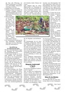 Tukolere-Zeitung_A32_s3