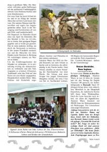 Tukolere-Zeitung_A32_s4