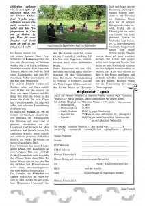 Tukolere-Zeitung_A32_s5