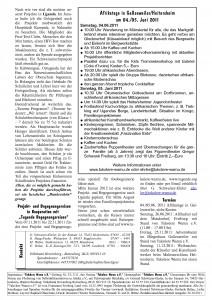 Tukolere-Zeitung_A32_s6