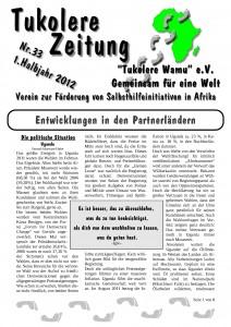 Tukolere-Zeitung_A33_s1