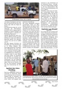 Tukolere-Zeitung_A33_s2