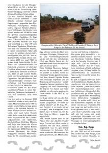 Tukolere-Zeitung_A33_s3