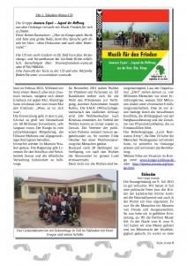 Tukolere-Zeitung_A33_s4