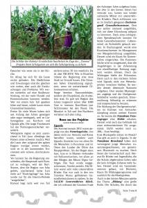 Tukolere-Zeitung_A33_s5