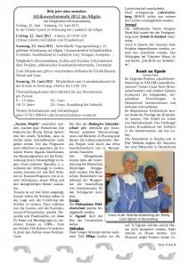 Tukolere-Zeitung_A33_s6