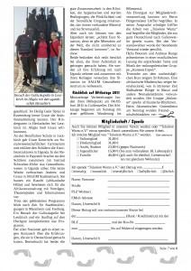 Tukolere-Zeitung_A33_s7