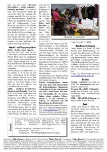 Tukolere-Zeitung_A33_s8