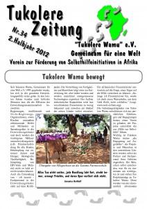 Tukolere-Zeitung_A34_s1