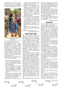 Tukolere-Zeitung_A34_s2