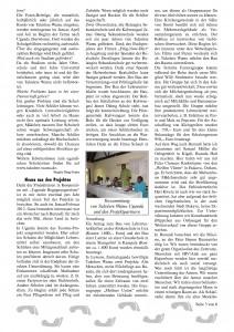 Tukolere-Zeitung_A34_s3