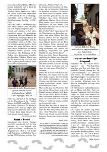 Tukolere-Zeitung_A34_s4