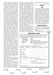 Tukolere-Zeitung_A34_s5