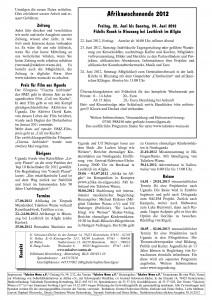 Tukolere-Zeitung_A34_s6