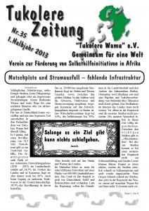 Tukolere-Zeitung_A35_8s1