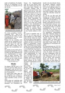 Tukolere-Zeitung_A35_8s2