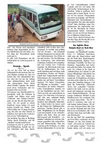 Tukolere-Zeitung_A35_8s4