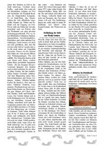 Tukolere-Zeitung_A35_8s5