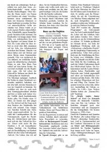 Tukolere-Zeitung_A35_8s6