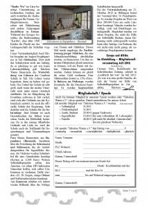 Tukolere-Zeitung_A35_8s7