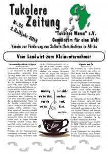 Tukolere-Zeitung_A36_6s1