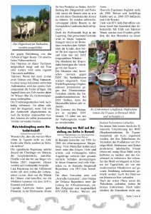 Tukolere-Zeitung_A36_6s3