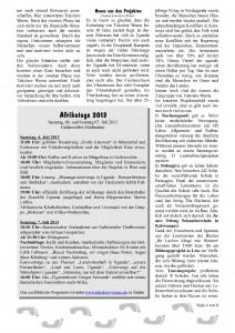 Tukolere-Zeitung_A36_6s4