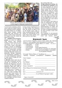 Tukolere-Zeitung_A36_6s5