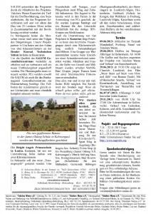 Tukolere-Zeitung_A36_6s6