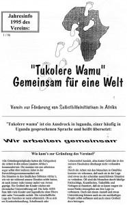 web_ausg01_1