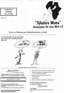 web_ausg02_1