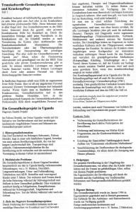 web_ausg02_2