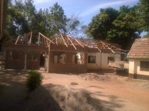 201601 SALEM Babyhaus
