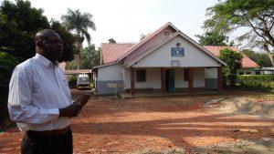 SALEM Krankenhaus